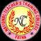 National Teacher's Training College, Patna