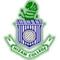 Nizam College, Hyderabad