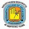 PB Siddhartha College of Arts and Science, Vijayawada