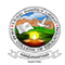 PKM College of Education, Madampam
