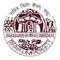 Pandit Ugam Pandey College, Motihari