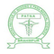 Patna Institute of Nursing and Paramedical Science, Patna