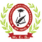 Pillai College of Arts, Commerce and Science, New Panvel