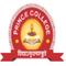 Prince College, Sikar