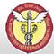 Pt Jawahar Lal Nehru Memorial Medical College, Raipur