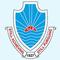 Pt Neki Ram Sharma Government College, Rohtak