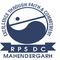 RPS Degree College, Mahendergarh