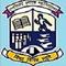 Ran Vijay Smarak Mahavidyalaya, Bokaro Steel City