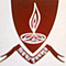 Rani Birla Girls College, Kolkata