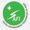 SAFI Institute of Advanced Study, Malappuram
