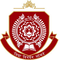 SDJ International College, Surat