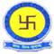 SDP College For Women, Ludhiana
