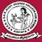 SKR and SKR Government College for Women, Kadapa
