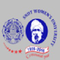 SNDT College of Arts and SCB College of Commerce and Science for Women, Mumbai