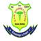 SVM Nursing College, Baland