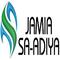 Sa-adiya Arts and Science College, Kasaragod