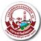 Sabarmati University, Ahmedabad