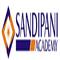 Sandipani Academy, Durg
