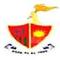 Satish Chandra Dhawan Government College, Ludhiana
