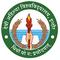 School of Data Science and Forecasting, Devi Ahilya Vishwavidyalaya, Indore