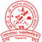 Shree DKV Arts and Science College, Jamnagar