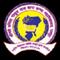 Smt Pramila Gokul Das Daga Girl's College, Raipur