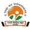 Smt RD Gardi College, Rajkot