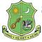 Sri Sarada College of Education, Salem
