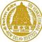 Sri Venkateswara College, Delhi