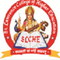 St Lawrence College of Higher Education, Delhi
