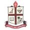 St Thomas College, Thrissur
