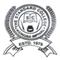 Standard College, Imphal