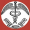 Stanley Medical College, Chennai