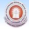 Swami Vivekanand Mahila Maha Vidyalaya, Lucknow