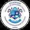 Sydenham Institute of Management Studies, Research and Entrepreneurship Education, Mumbai