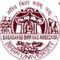 Tarkeshwar Prasad Verma College, Narkatiyaganj