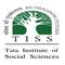 Tata Institute of Social Sciences, Mumbai