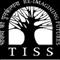 Tata Institute of Social Sciences, Tuljapur