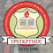 Tej Pal Singh Tyagi Kushal Pal Tyagi Memorial Degree College, Muradnagar