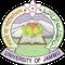 University of Jammu, Jammu