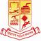Vanijya Mahavidyalaya, Patna University, Patna