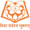 Vidya Prabodhini College of Commerce Education Computer and Management, Parvari