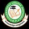 Government College, Doimukh