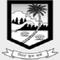 University College, Mangalore