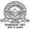 University Rajasthan College, Jaipur