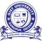 GIET University, Gunupur