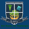 Saraswathi Institute of Management and Paramedical Science, Imphal