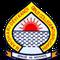 Manohari Devi Kanoi Girl's College, Dibrugarh