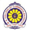 MK College of Commerce, Bharuch