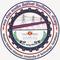 Madan Mohan Malaviya University of Technology, Gorakhpur